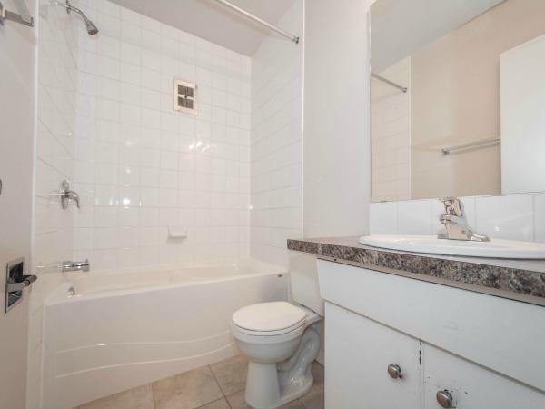 elmwoodbathroom-1526324470