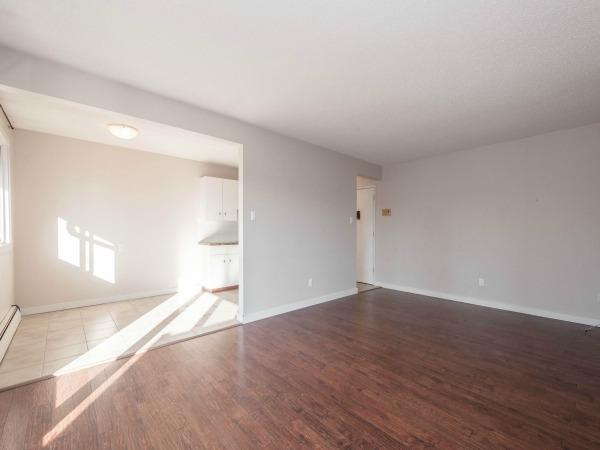 elmwoodlivingroom-1526324242