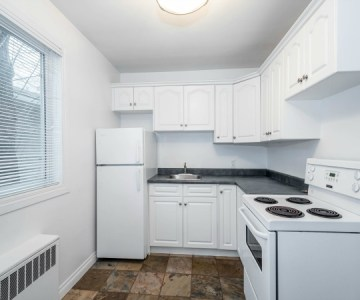 branbrae kitchen -1525894521