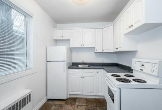 branbrae kitchen -1525894521