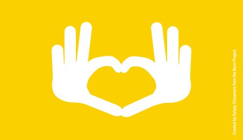 Communiquez avec les signes pour développer le langage (méthode Makaton)