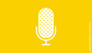 Augmentative alternative communication AAC