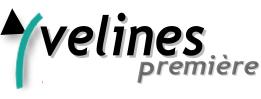 logo-yvelines-premiere