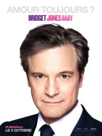 bridget-jones-baby-colin-firth-mark-768x1024