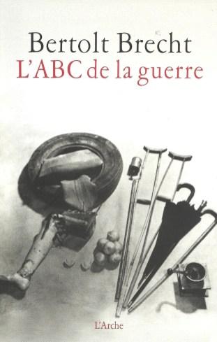 « ABC de la guerre »