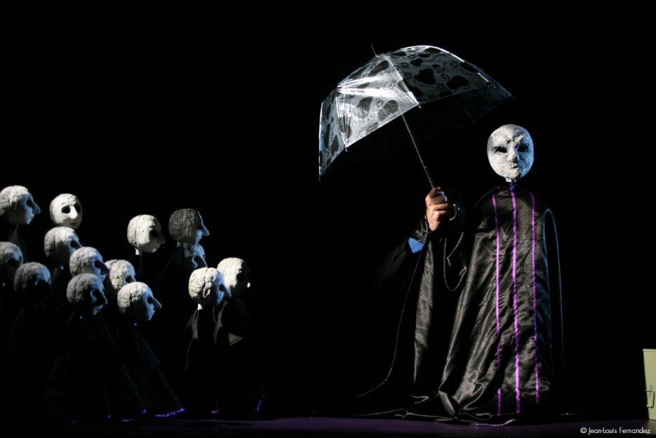 « l'Opéra dudragon» ©Jean-LouisFernandez