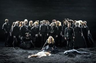 Saül-Haendel-Otto-Pichler-Laurence-Cummings-Les-Talents-Lyriques-Glyndebourne