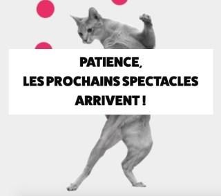 Covid-Théâtre-Paris-Villette