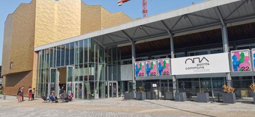 Théâtre-95-nouvelle-scène-nationale-de-Cergy-Pontoise-et-du-95
