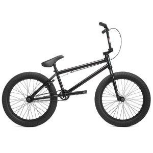 20' & 20'4 - Rider de 1m40 à 1m60