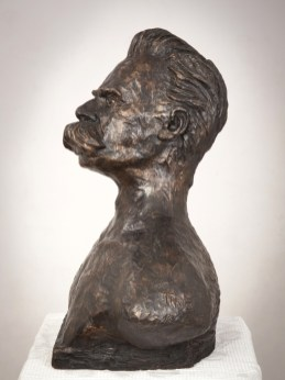 les-trois-taillants-buste--Nietzsche-3