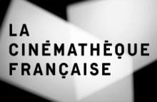 Cinematheque- Française-logo-1