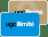 Photo carte UGC illimité