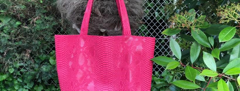 69a828072e Le Blog de Couture pour tous – Tutoriels et Patrons Couture Détaillés et  Faciles