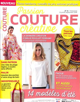 passion-couture-creative_n-21_june-2018