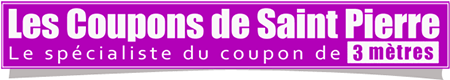 coupons-de-saint-pierre-logo-1486562717