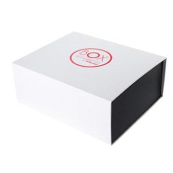 box-ok (1)