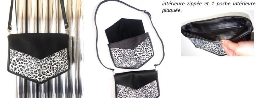 5783411620 Les Tutos Couture de Viny - Blog de Couture et DIY Le Blog de ...