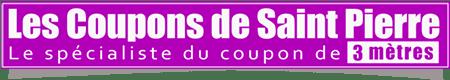 coupons-de-saint-pierre-logo-1486562717.jpg