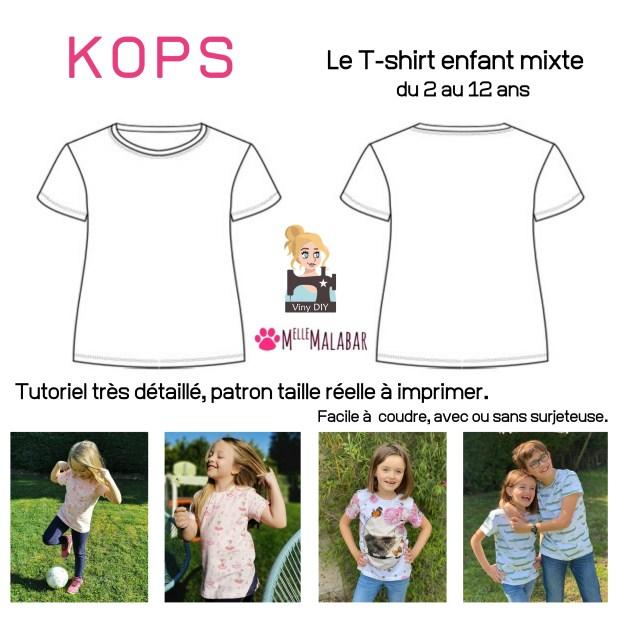 kops-2