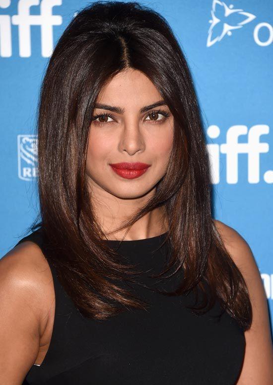 Top 50 Des Actrices Indiennes Avec De Superbes Cheveux Longs