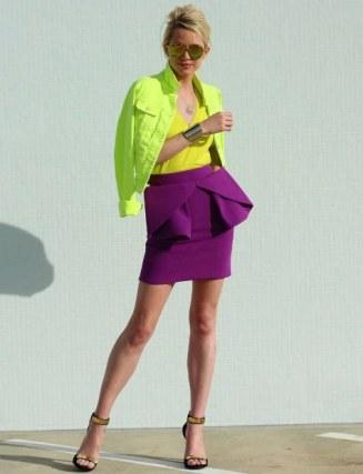 Neon-Fashion-Trend
