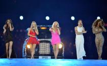 spice-girls-closing-ceremony
