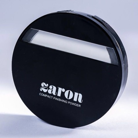 Zaron Cosmetics Nigeria lestylists