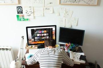 pablo-labeque-studio-bureau-1-paysage