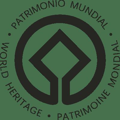 Musée du Pont du Gard- mode d'emploi
