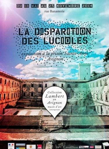 Collection LAMBERT à Avignon