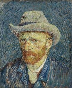 vincent-van-gogh-autoportrait