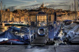 marseille-le-vieux-port-au-soleil-couchant-voiliers--7b77e1T650