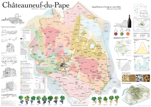 carte-de-l-Appellation