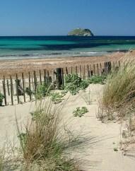 Corsica, Giraglia