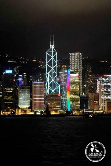 Hong-Kong-Island-4