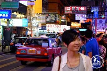 Kowloon-Hong-Kong-14