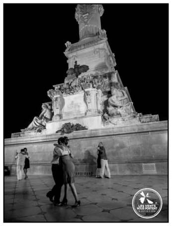 Colonne des Girondins Photos de Bordeaux Tourisme Gironde