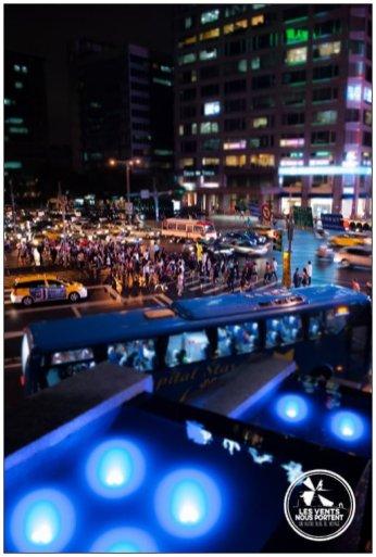 Taipei Voyage Taiwan