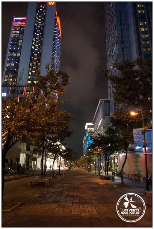 Taipei-PhotoBySamuelBourille-LesVentsNousPortent-25
