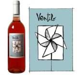 Ventilo Collines de l'hirondelle Vin de France