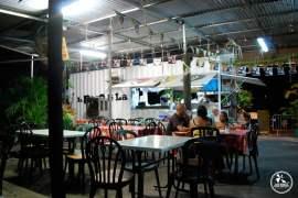 Cé la k sé bon Gastronomie réunionnaise blog de voyage la réunion