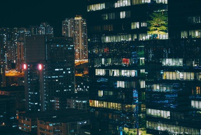 Guide pratique pour visiter Hong Kong