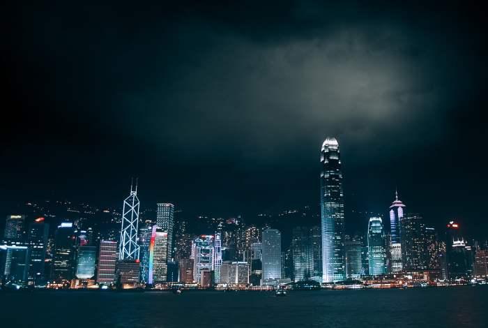 Guide pratique pour un voyage à Hong Kong