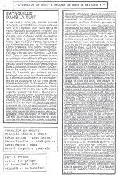 1981_05_10_Presse01