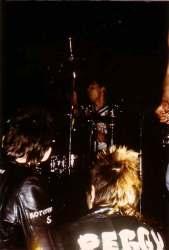 1982_05_23_ReichOrgams_001