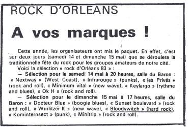 1983_05_14_Presse_003