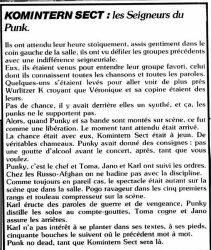 1983_05_15_NOUVELLE-ORLEANS-128