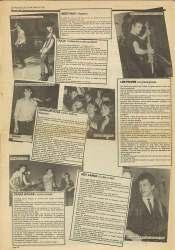 1983_05_15_NO_P2