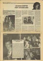 1983_05_15_NO_P4